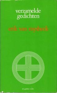 Van Ruisbeeck 6