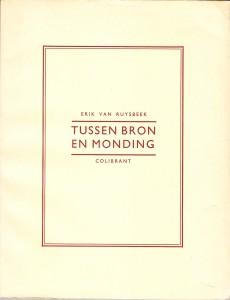 Van Ruisbeeck 8