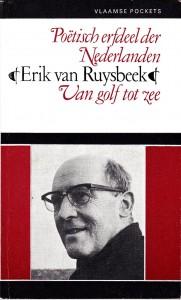 Van Ruisbeeck 9