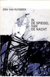 Van Ruisbeek 18