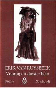 Van Ruisbeek 19