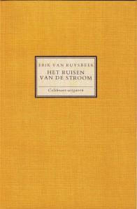 Van Ruisbeek 20