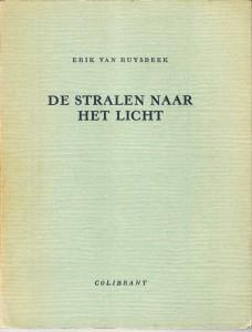 Van Ruisbeek 21