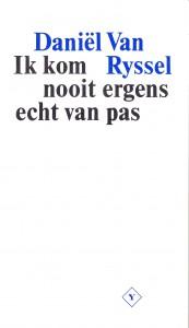 Van Ryssel 10