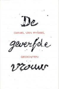 Van Ryssel 11
