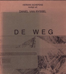 Van Ryssel 14