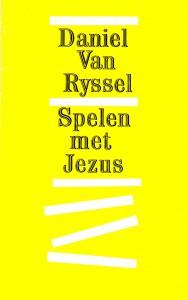 Van Ryssel 15
