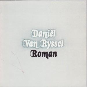 Van Ryssel 22