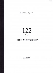Van Ryssel 7