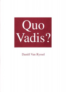 Van Ryssel 8