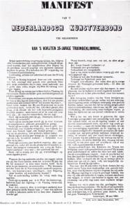 van-ryswyck-jan-baptist-manifest