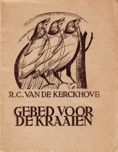 Van de Kerckhove 1