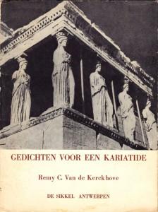 Van de Kerckhove 4