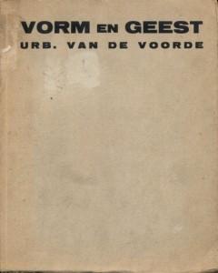 Van de voorde 10_1939