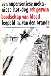 Van den Brande Leopold 2