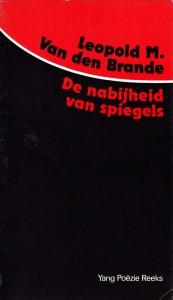 Van den Brande Leopold 4