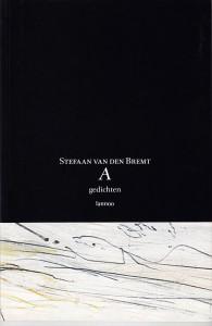 Van den Bremt 10