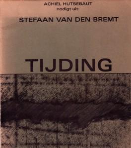 Van den Bremt 11