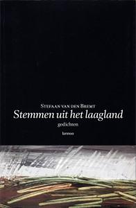 Van den Bremt 13
