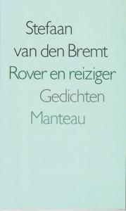 Van den Bremt 15