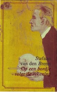 Van den Bremt 17