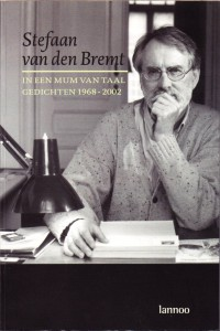 Van den Bremt 20