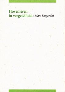 Van den Bremt 28