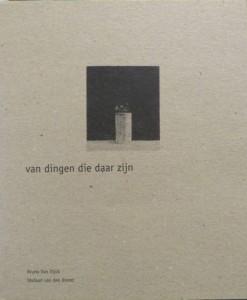 Van den Bremt 45
