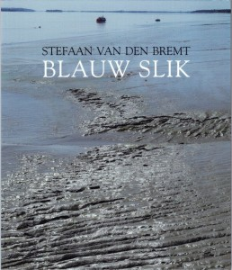 Van den Bremt 46