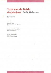 Van den Bremt 47