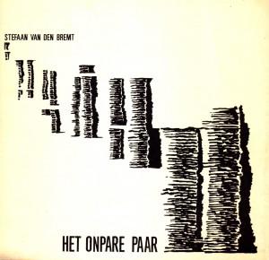Van den Bremt 6