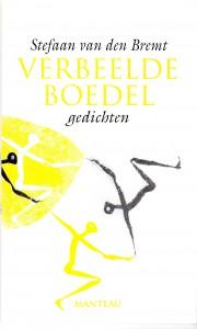 Van den Bremt 8
