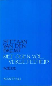 Van den Bremt 9