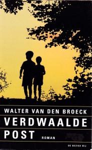 van-den-broeck-w-19