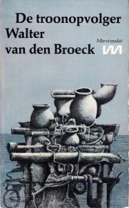 Van den broeck W 19