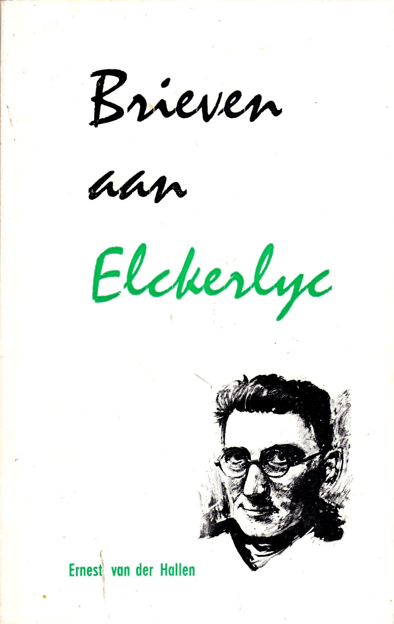 Frank koppens thesis