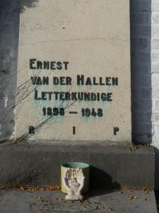 van-der-hallen-e-59c