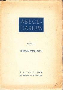 Van Snick 3