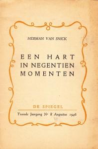 Van Snick 7