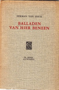 Van Snick 8