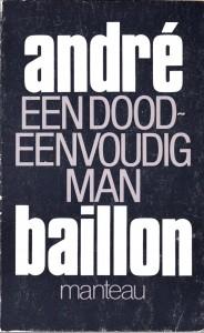 Baillon 2