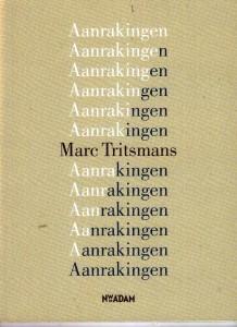 Tritsmans 13