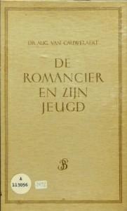 Van Cauwelaert 13