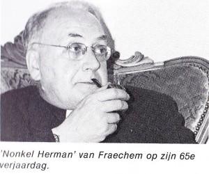 Van Fraechem 0