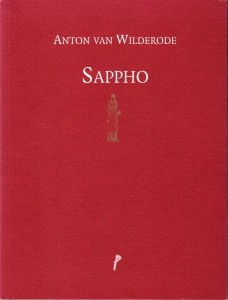 Van Wilderode 30