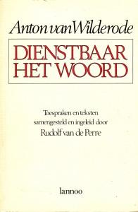 Van Wilderode 47