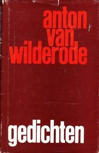 Van Wilderode 48
