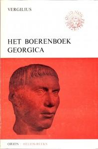 Van Wilderode 51