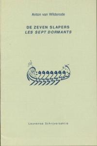 Van Wilderode 53_1991