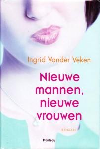 Vander Veken Ingrid 5